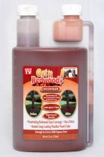 Get It Redwood Concentrate 32oz