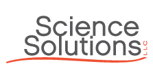 Science Solutions, LLC